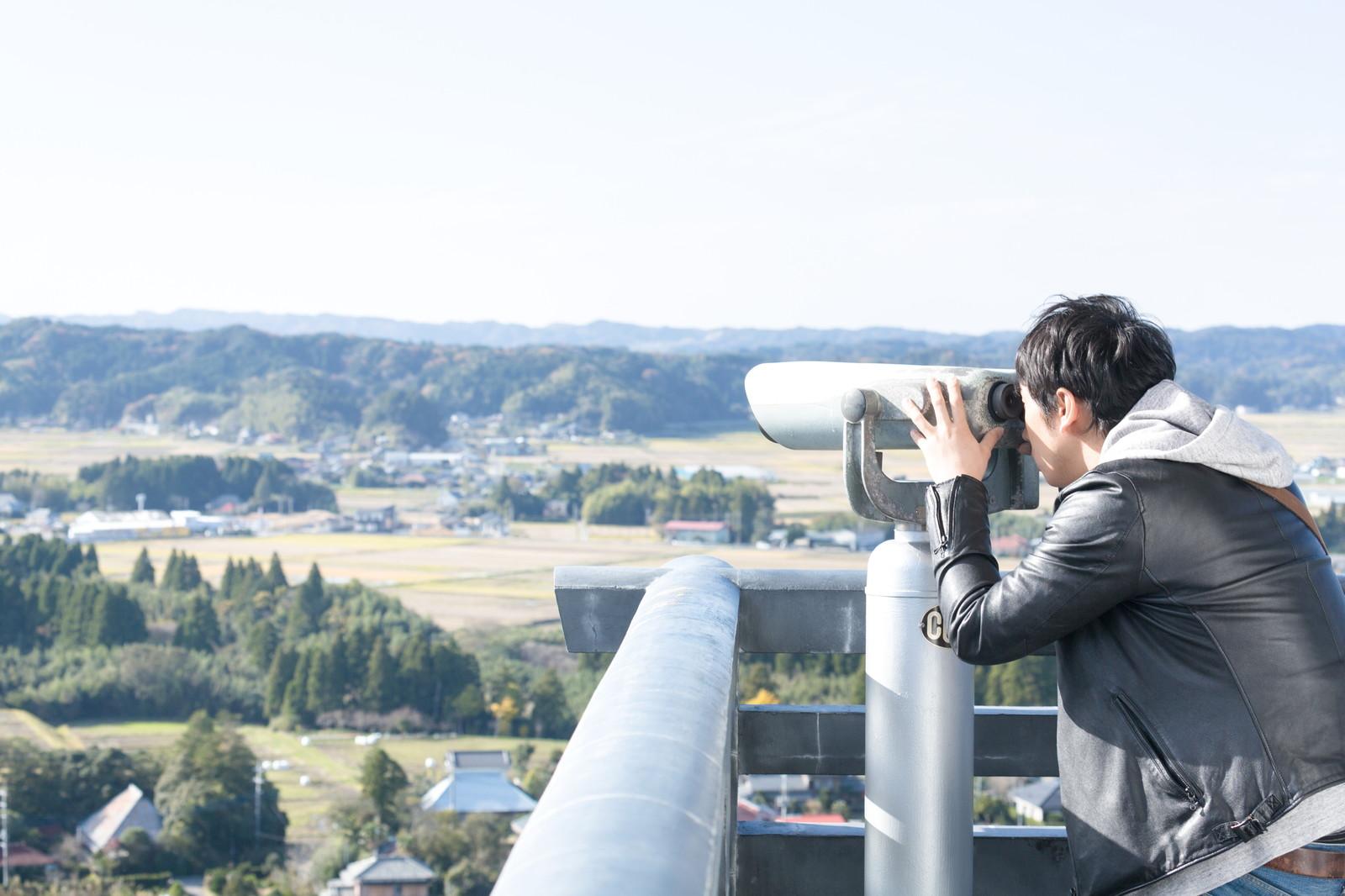 GLOBALG.A.P.ヨーロッパ視察ツアー計画(2017年6月29日出発)満員御礼