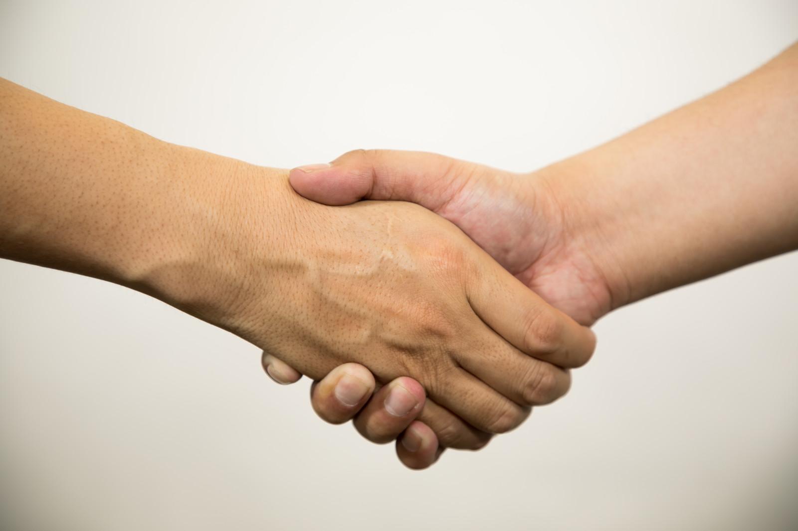 GLOBALG.A.P.認証取得支援各社ご紹介