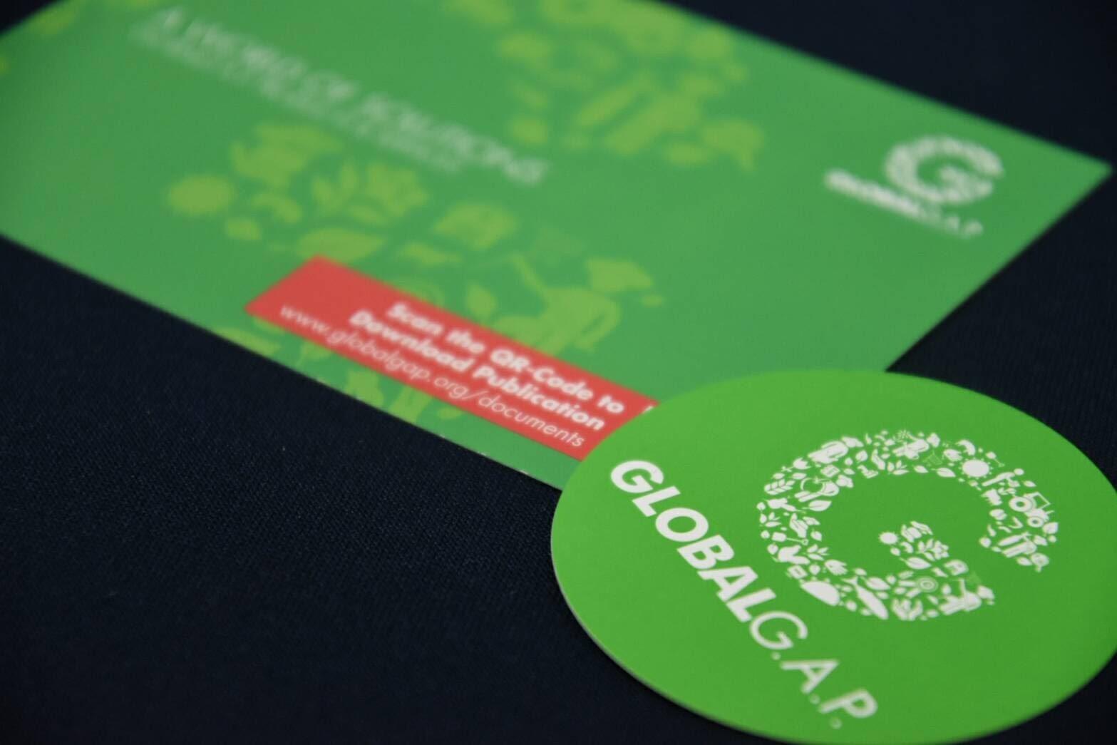 グローバルGAPツアーが名古屋で開催されました